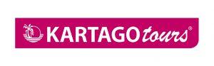Kartago Tours ajánlatok