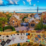 Barcelona – ahol igazán érzed, hogy élsz!