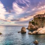 Dubrovnik – barangolás a Trónok Harca helyszínein