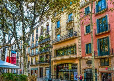 barcelona_epuletek