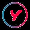 YOLO Travel   Útkereső & Magazin