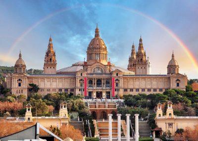 barcelona_palau_national